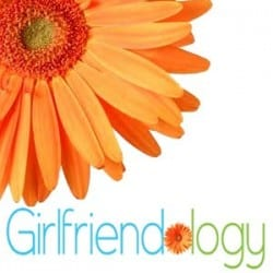 Girlfriend Advice & Hormonal Healing