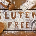Gluten Intolerance and Trying to Conceive