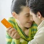 the birth control pill and your relationships