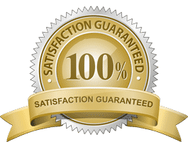 Gold-Satisfaction-Guaranteed1