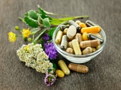 The truth about natural cures for depression