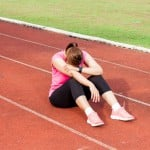 Why your exercise plan might be your downfall