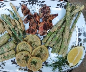 recipe_friedveggieplatter