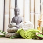 The Hormone Safe Guide to Spa and Beauty Treatments