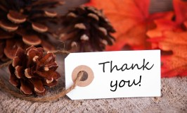 Why Gratitude Is Good For Your Health