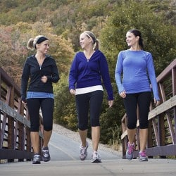 The Best Workout Routine For Women