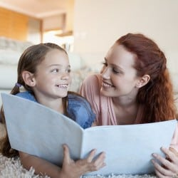 If  you have a daughter or will someday – read this!