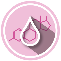 icon4-low-estrogen