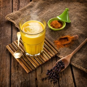 What Are The Benefits of the Turmeric? | Flo Living