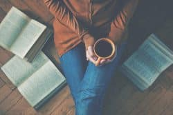 Coffee and your fertility