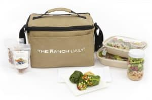 160719_ranch_food-_deliverybag_containers_0350_rtchd