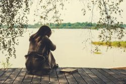 3 hidden signs you have a hormonal imbalance